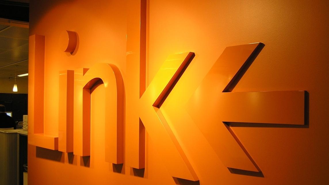 Duke Library Link