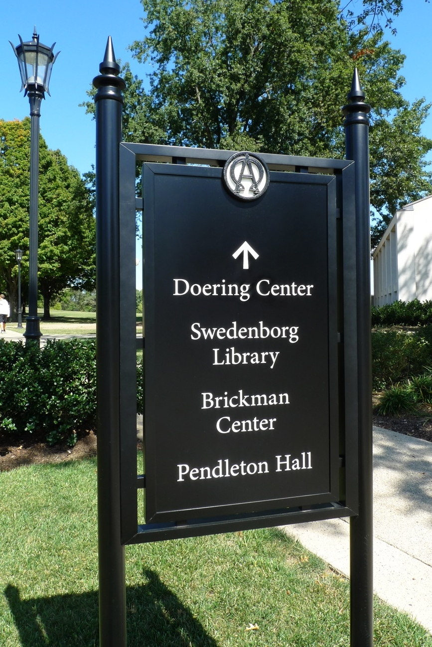 BAC Doering Ctr Ped Direc close-up.jpg