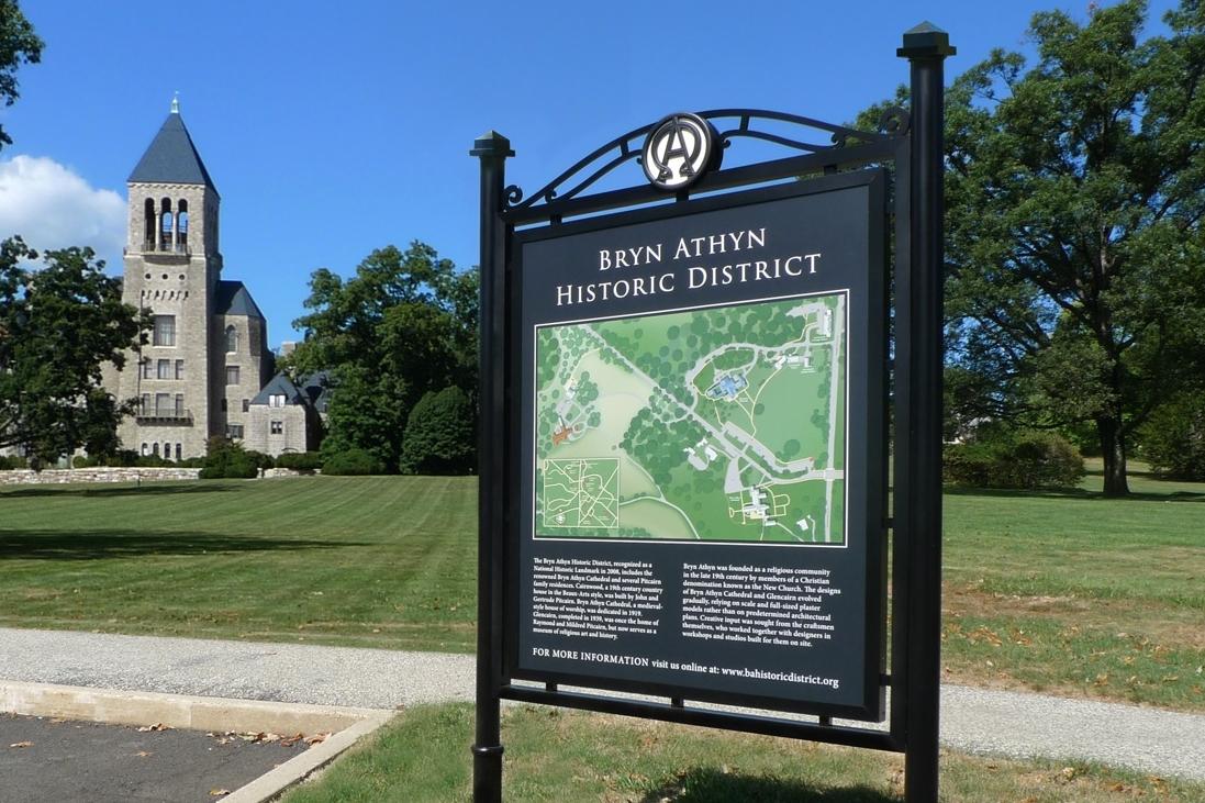 BA Historic District map1.jpg