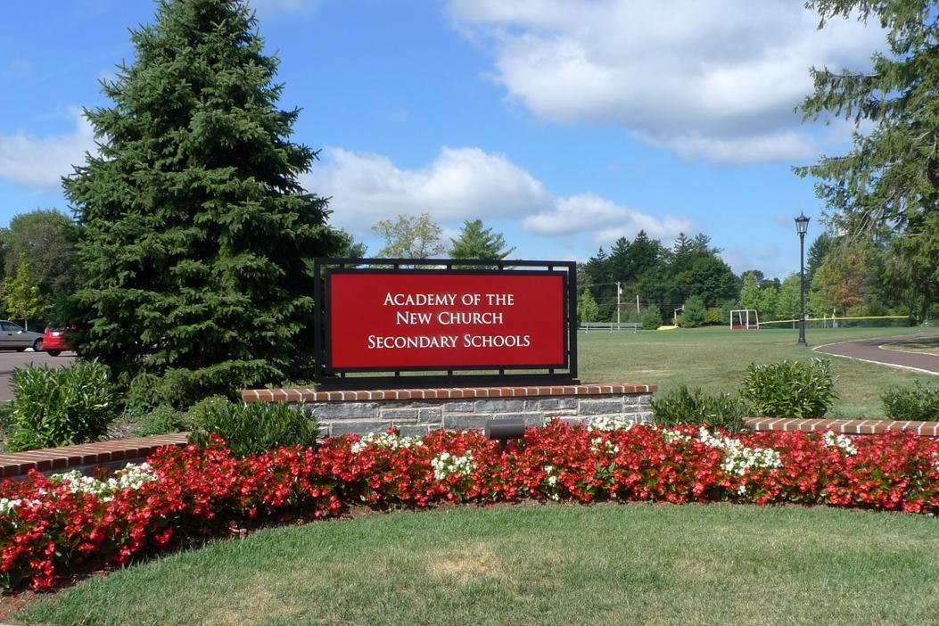 Academy New Church gateway.jpg
