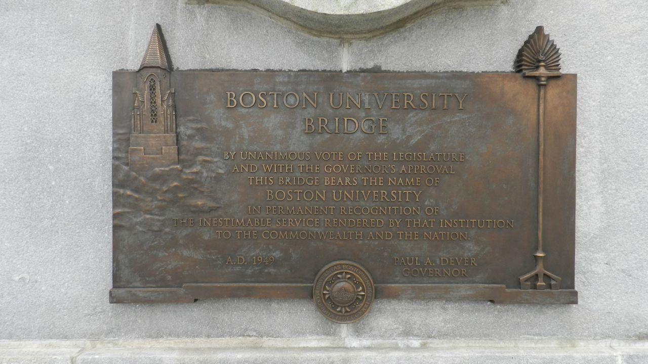 BU Bridge08.jpg