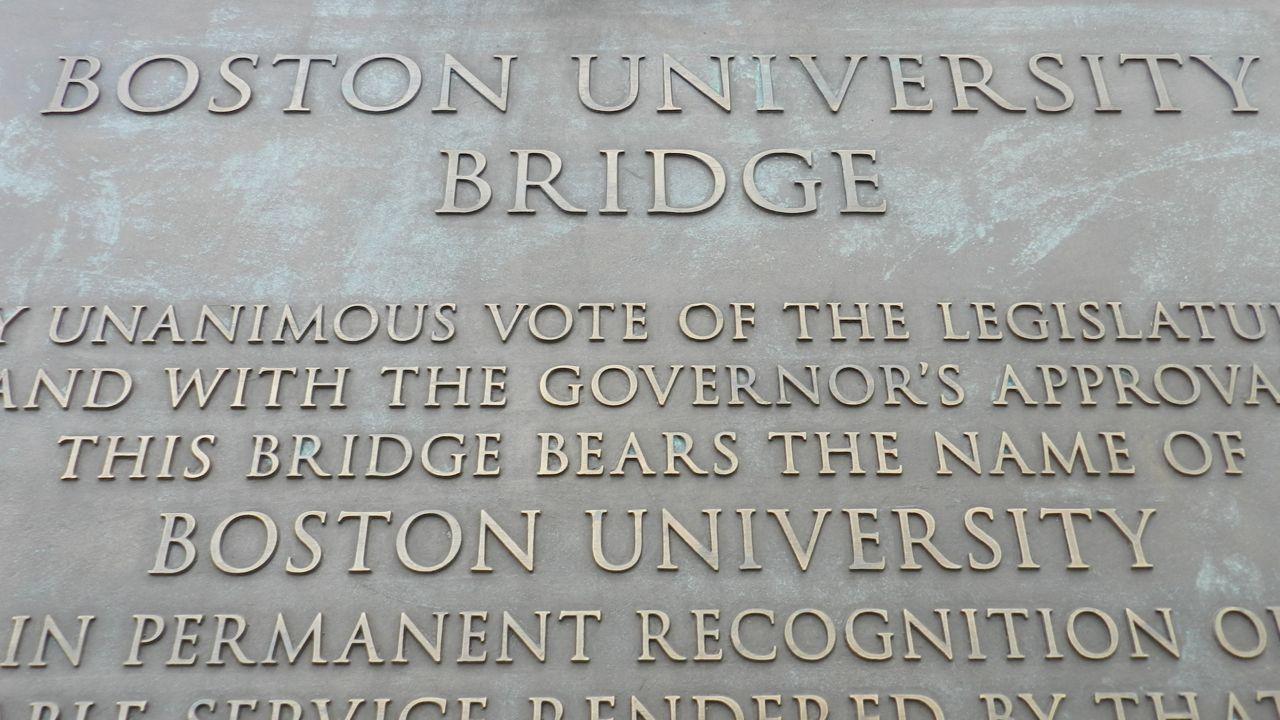 BU Bridge07.jpg