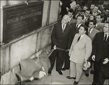 1949 Pres Marsh and Senator Powers.jpg