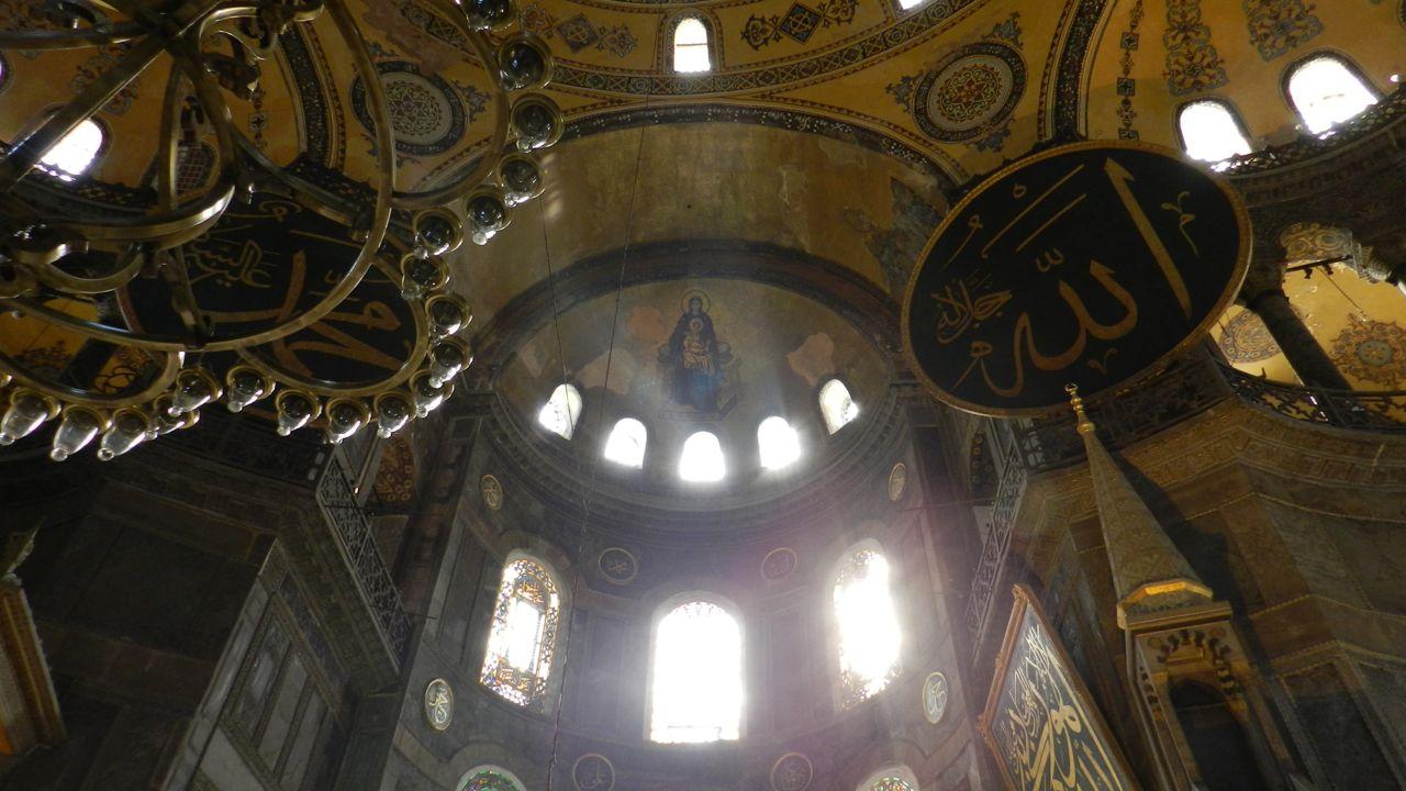 istanbul web gallery sm-04.jpg