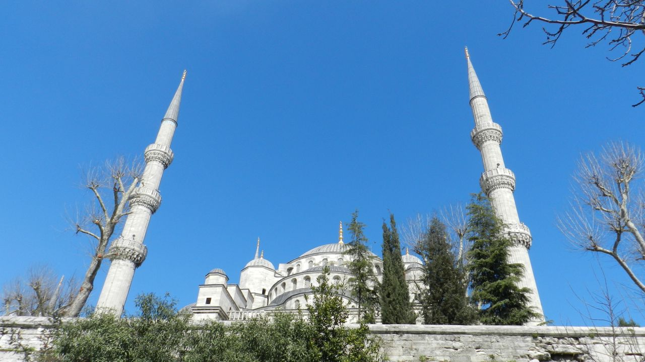 istanbul web gallery sm-16.jpg