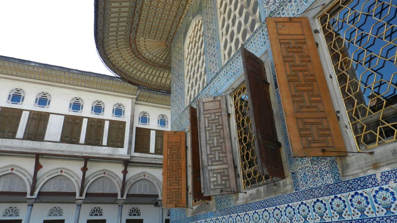 istanbul web gallery sm-21.jpg