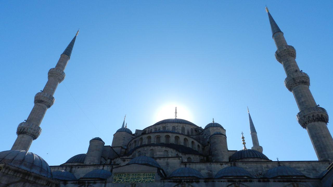istanbul web gallery sm-28.jpg