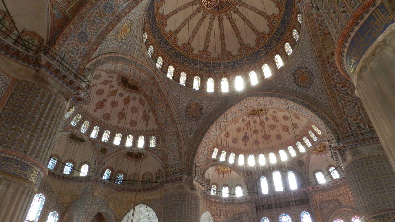 istanbul web gallery sm-29.jpg