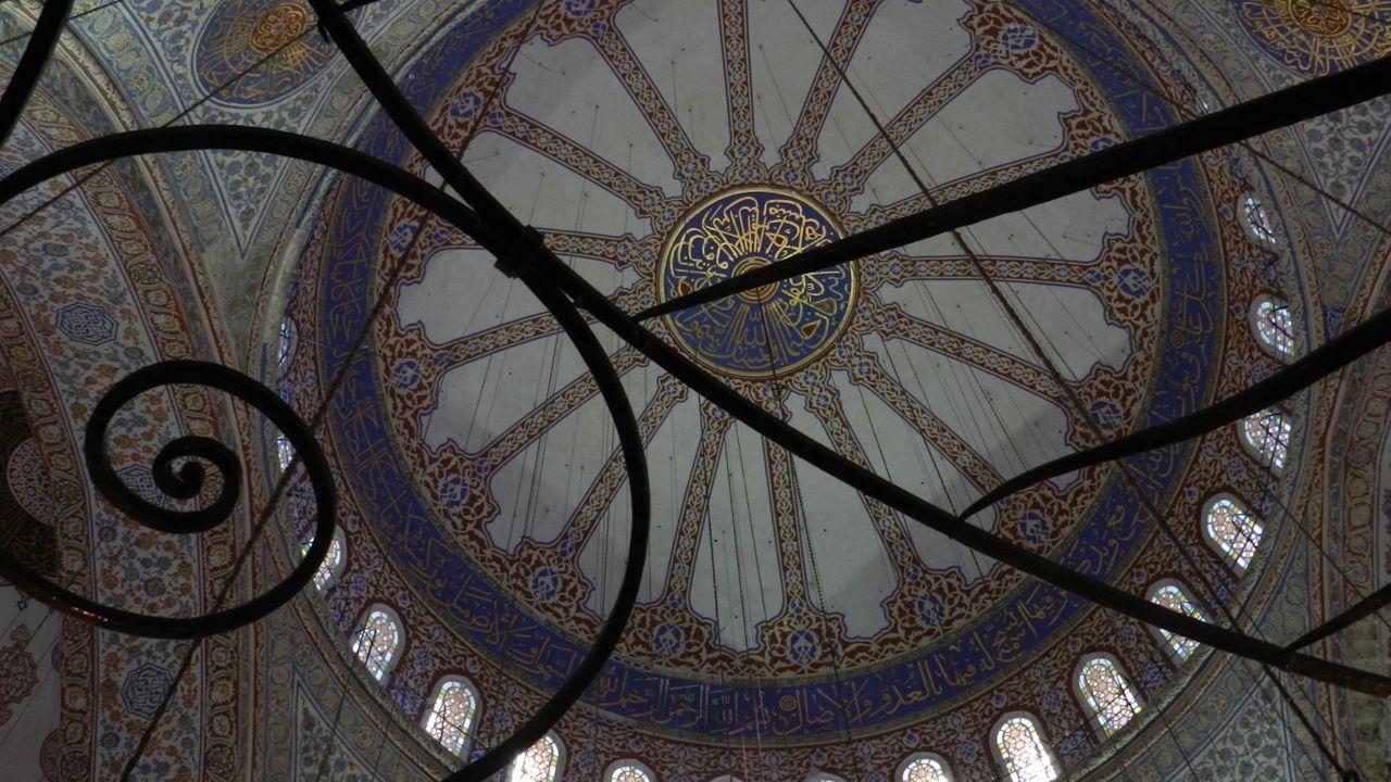 istanbul web gallery sm-31.jpg