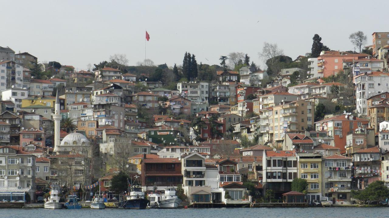 istanbul web gallery sm-34.jpg