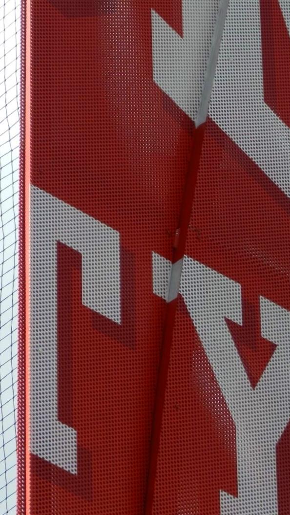 BU Banners-2.jpg