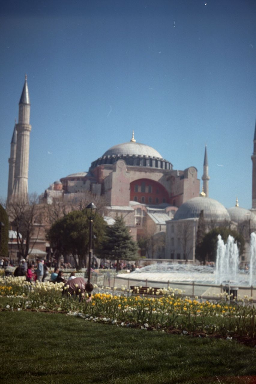Istanbul 1921 - 02.jpg