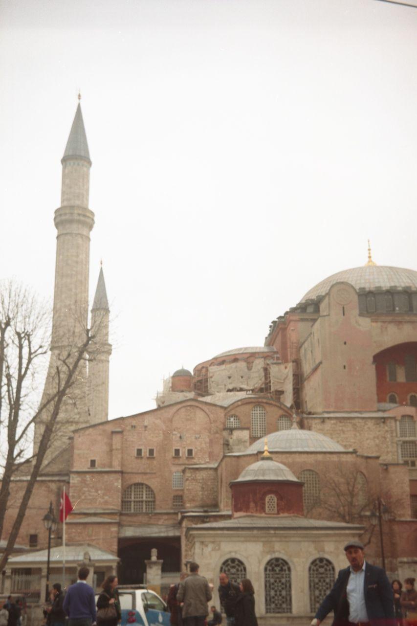 Istanbul 1921 - 03.jpg