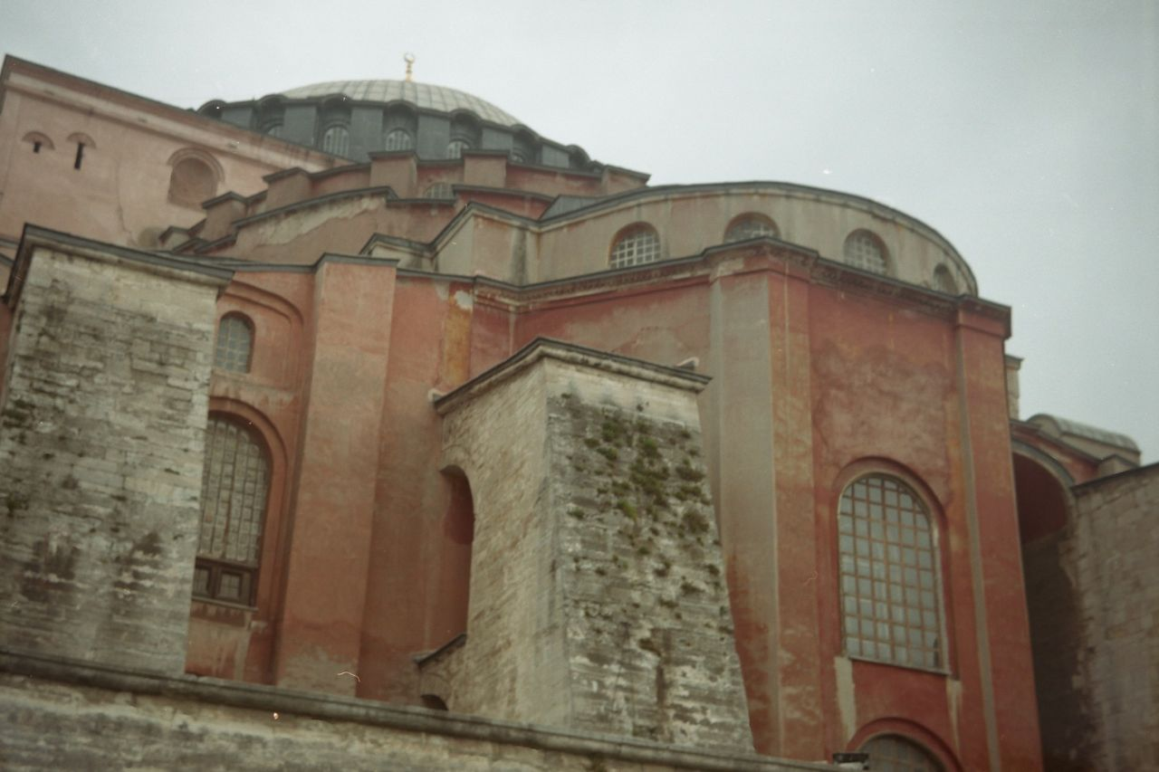 Istanbul 1921 - 04.jpg