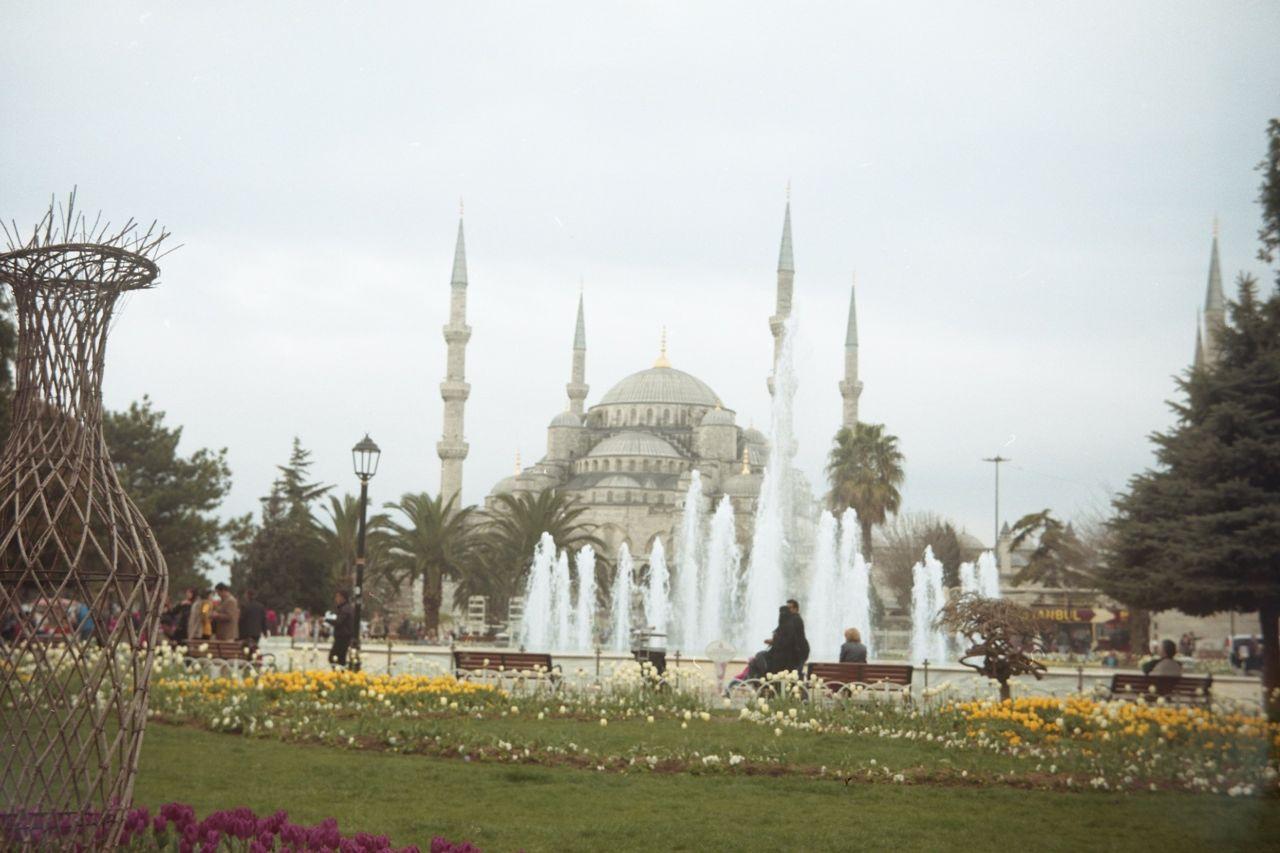 Istanbul 1921 - 07.jpg