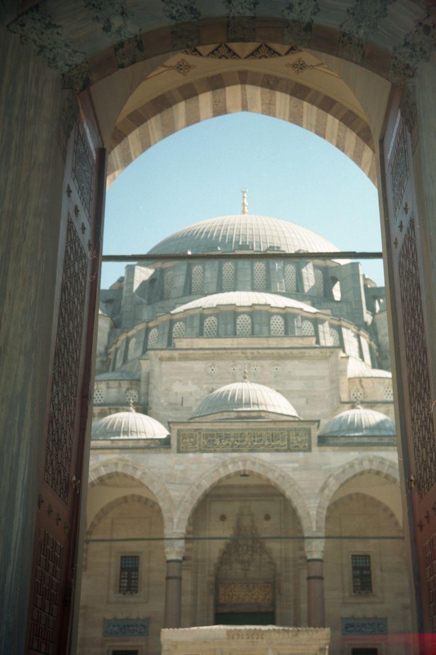 Istanbul 1921 - 13.jpg