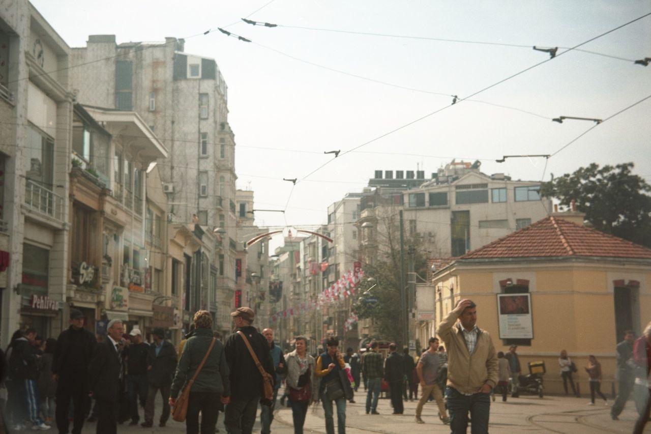 Istanbul 1921 - 16.jpg