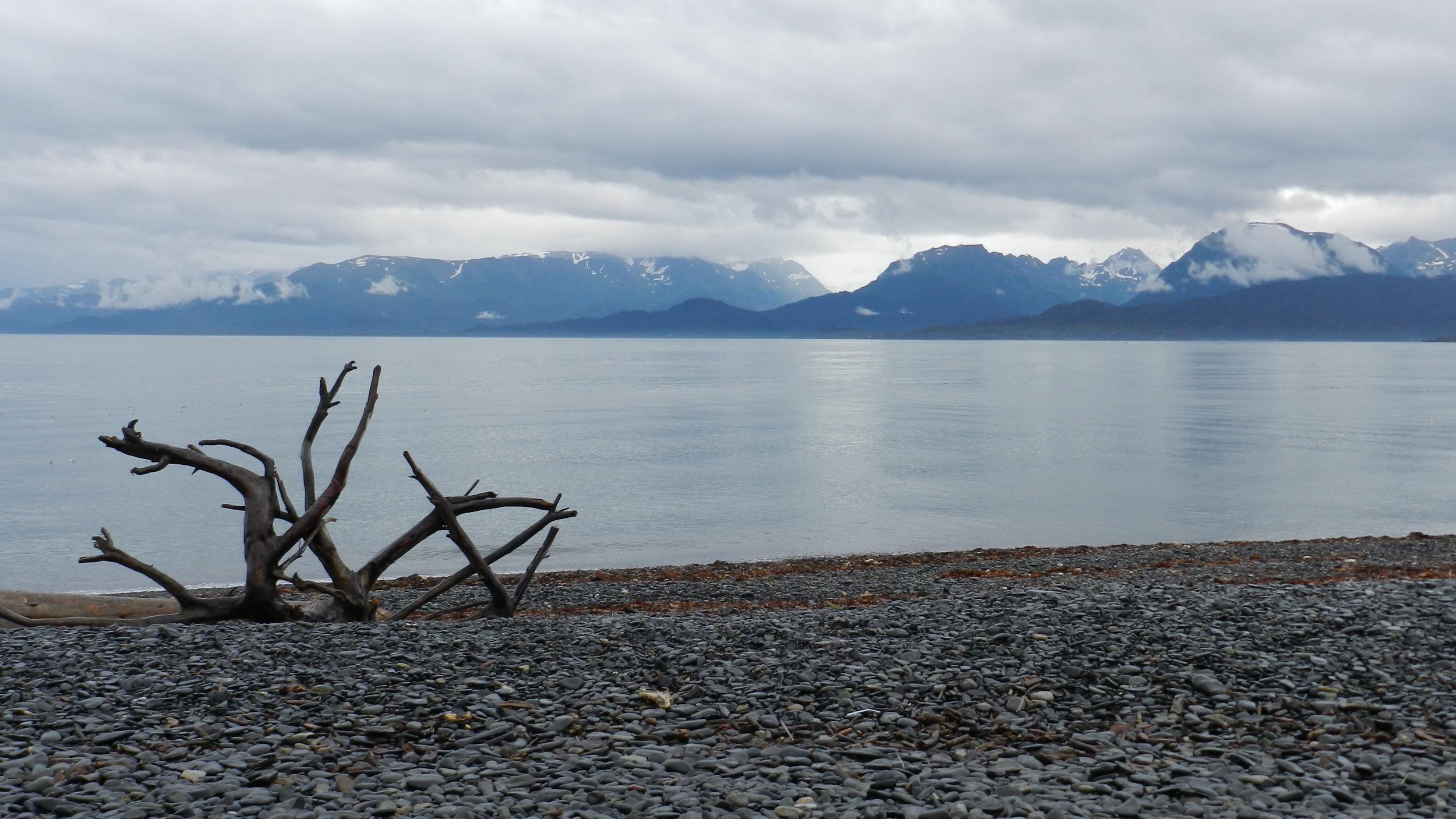 Alaska09.jpg
