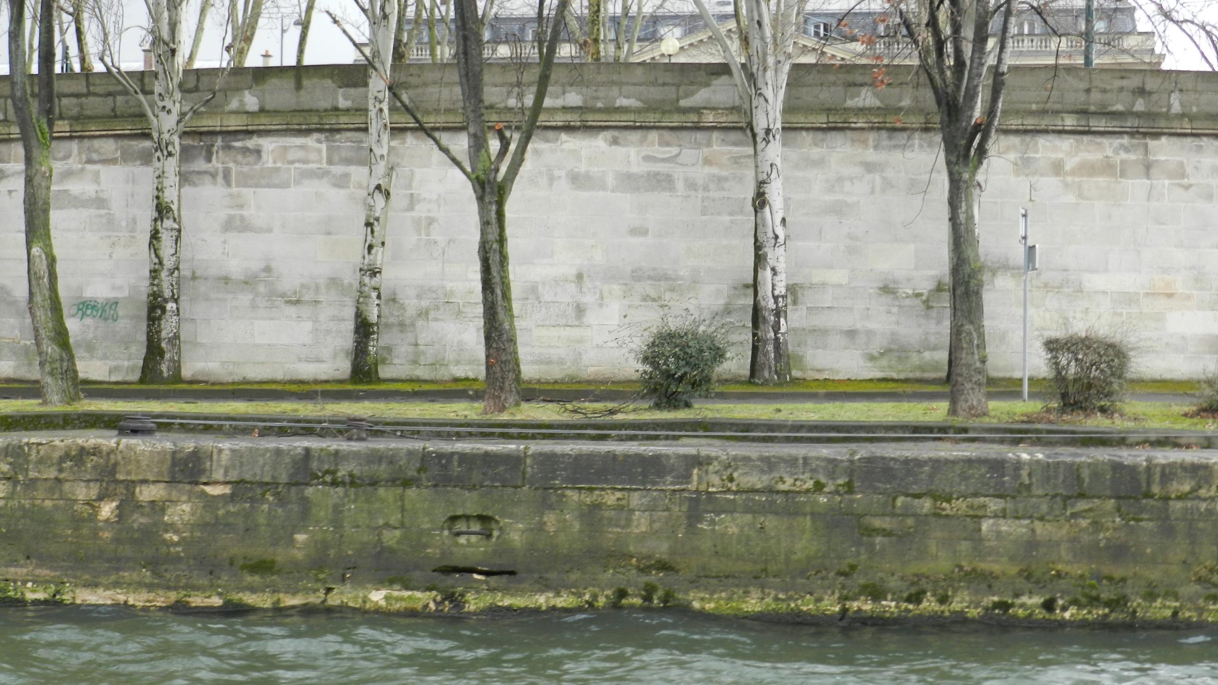 Paris 115.jpg