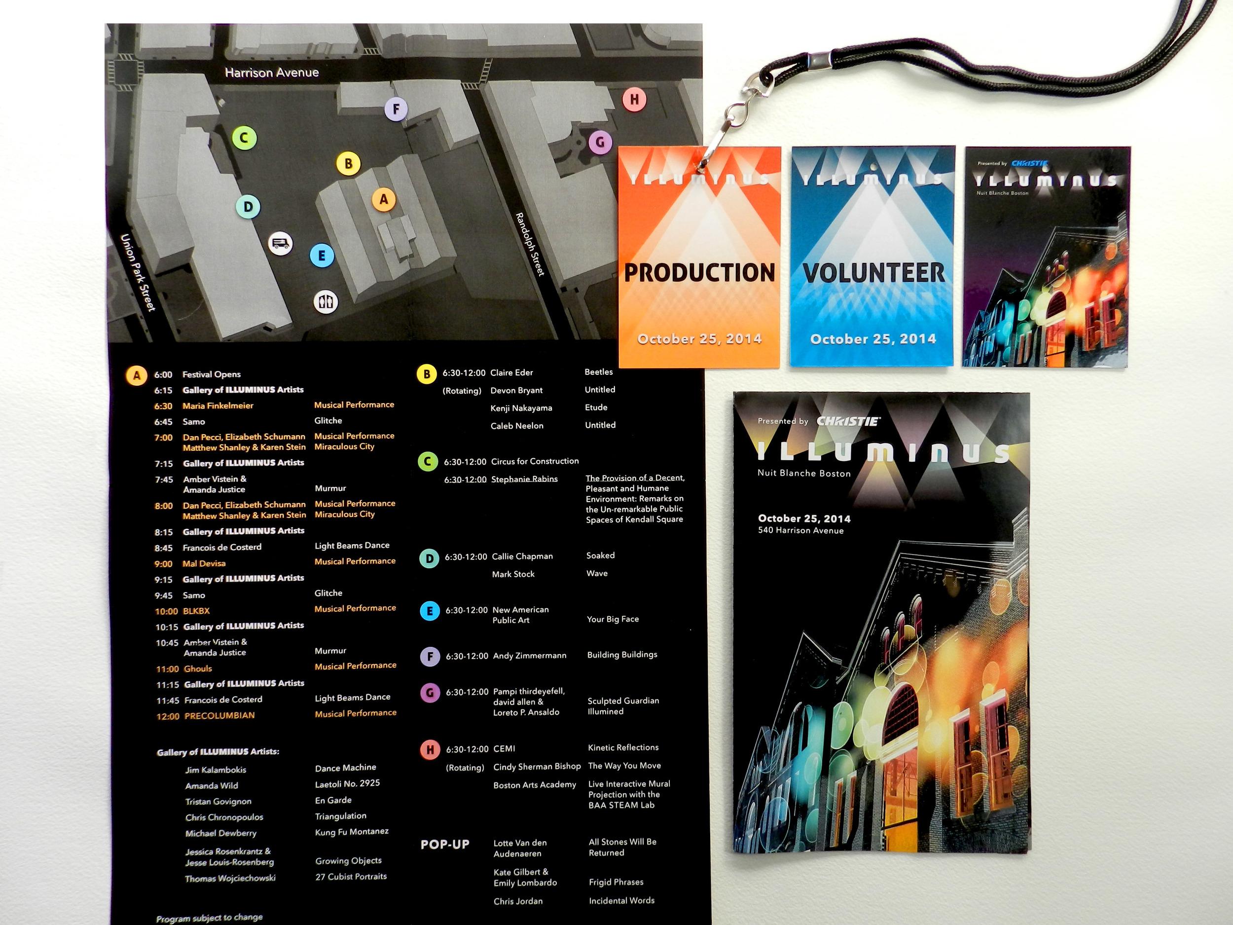 print materials sm.jpg