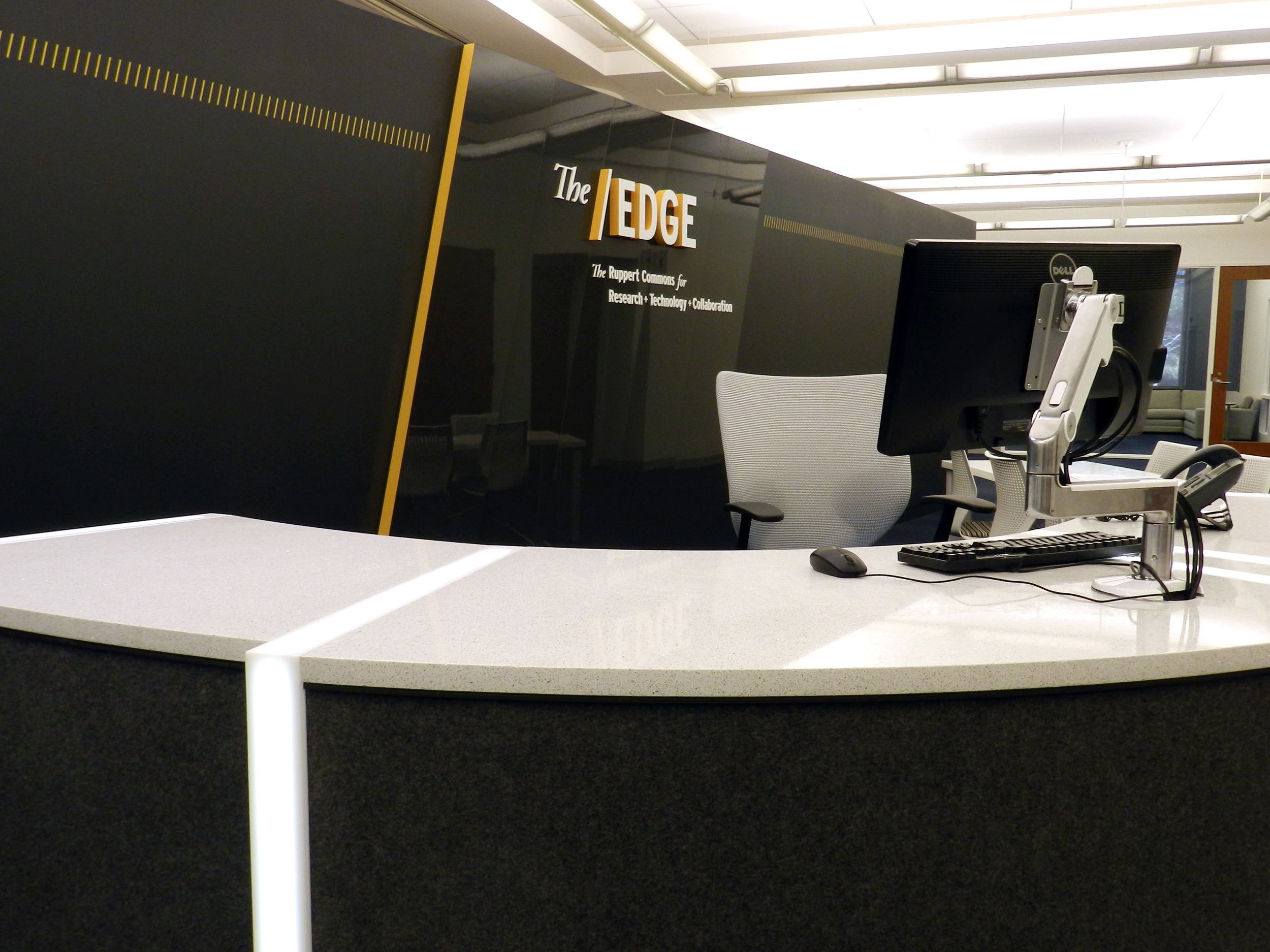 EDGE Elevation w Desk.jpg