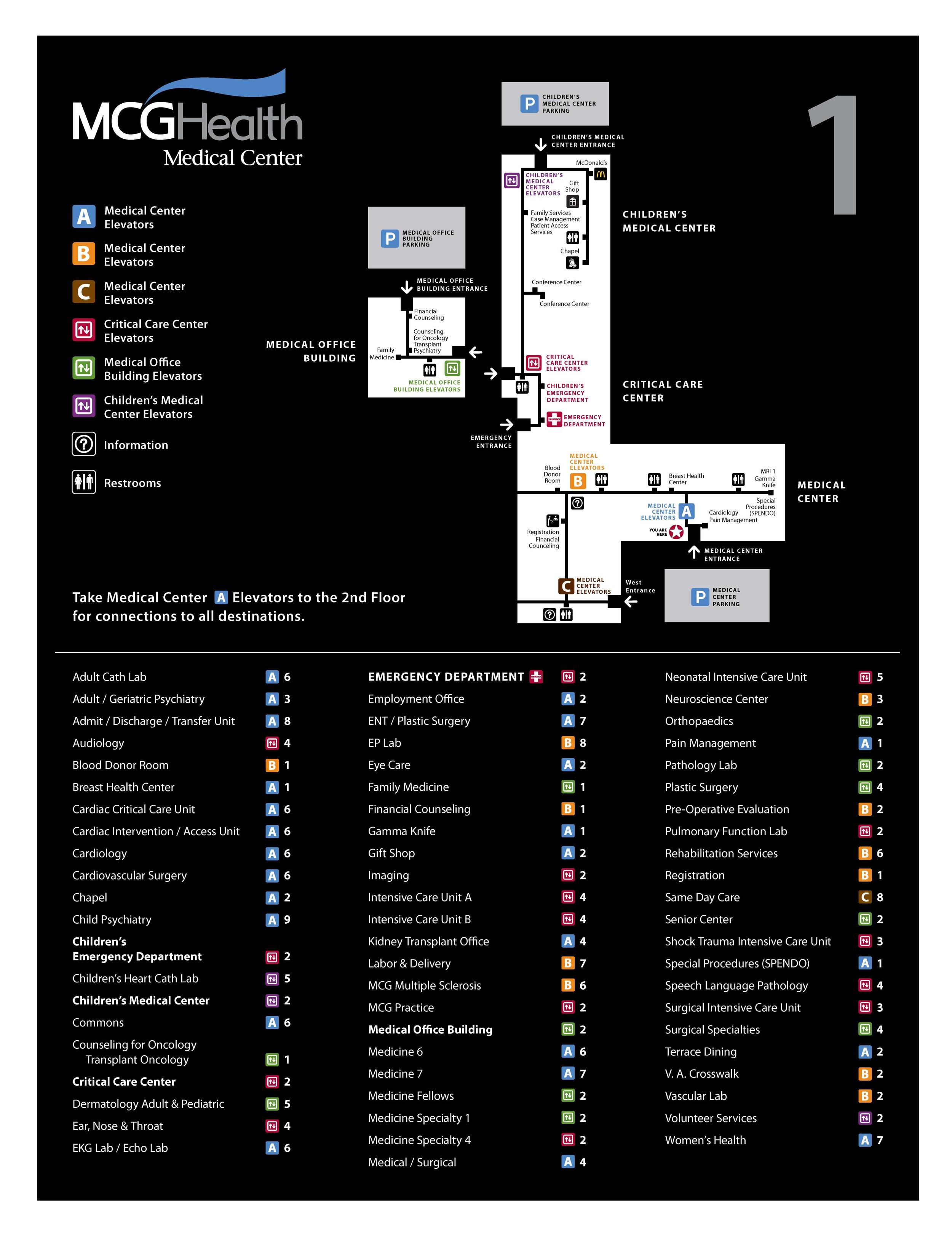 Directory Kiosk Option.jpg