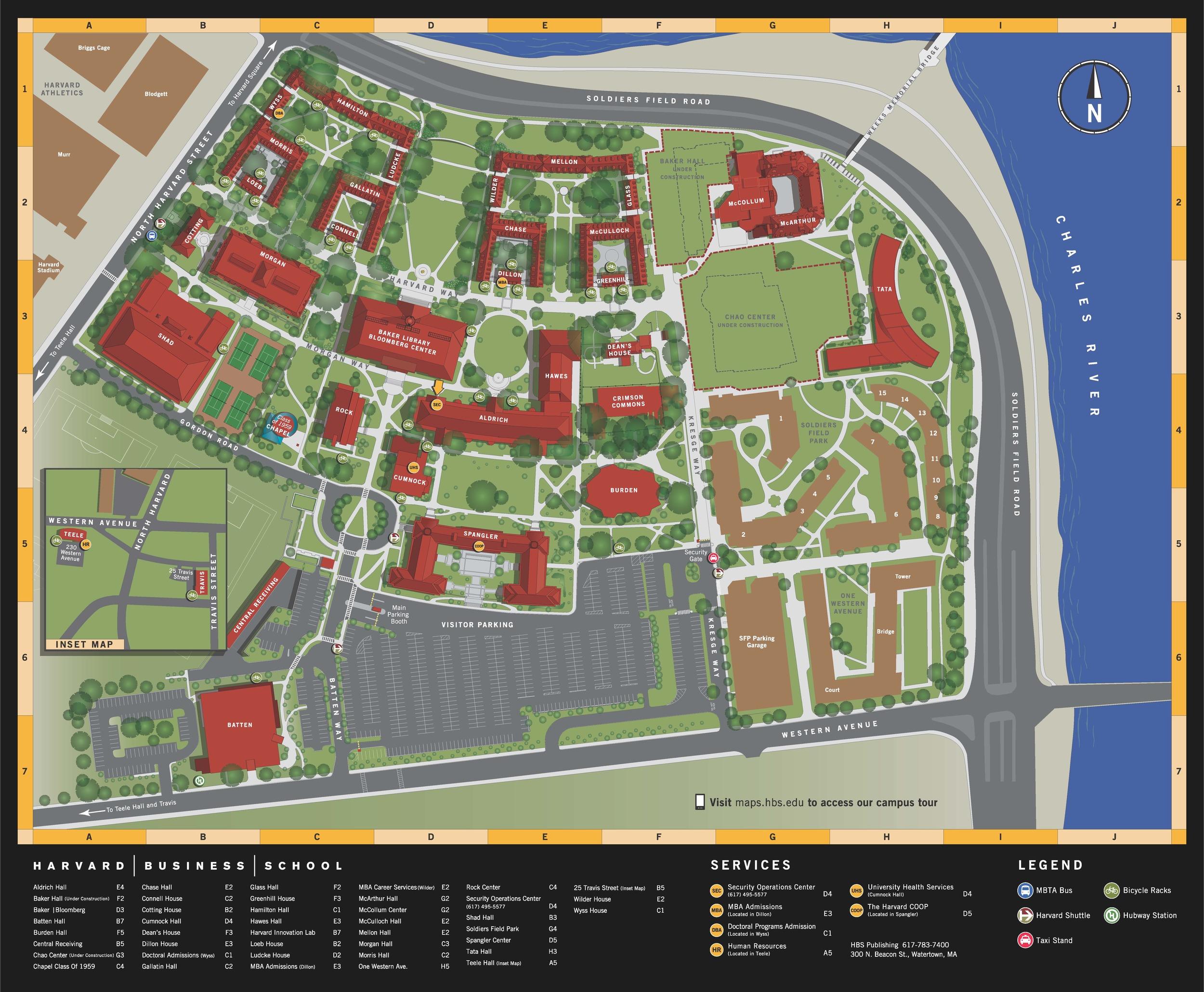 14-03-12 HBS_Campus_Map.jpg