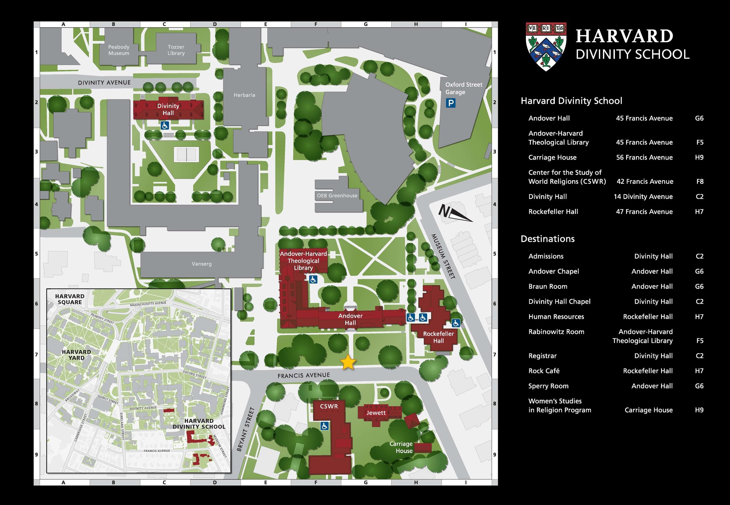 HDS Campus Map FINAL 03-01.jpg