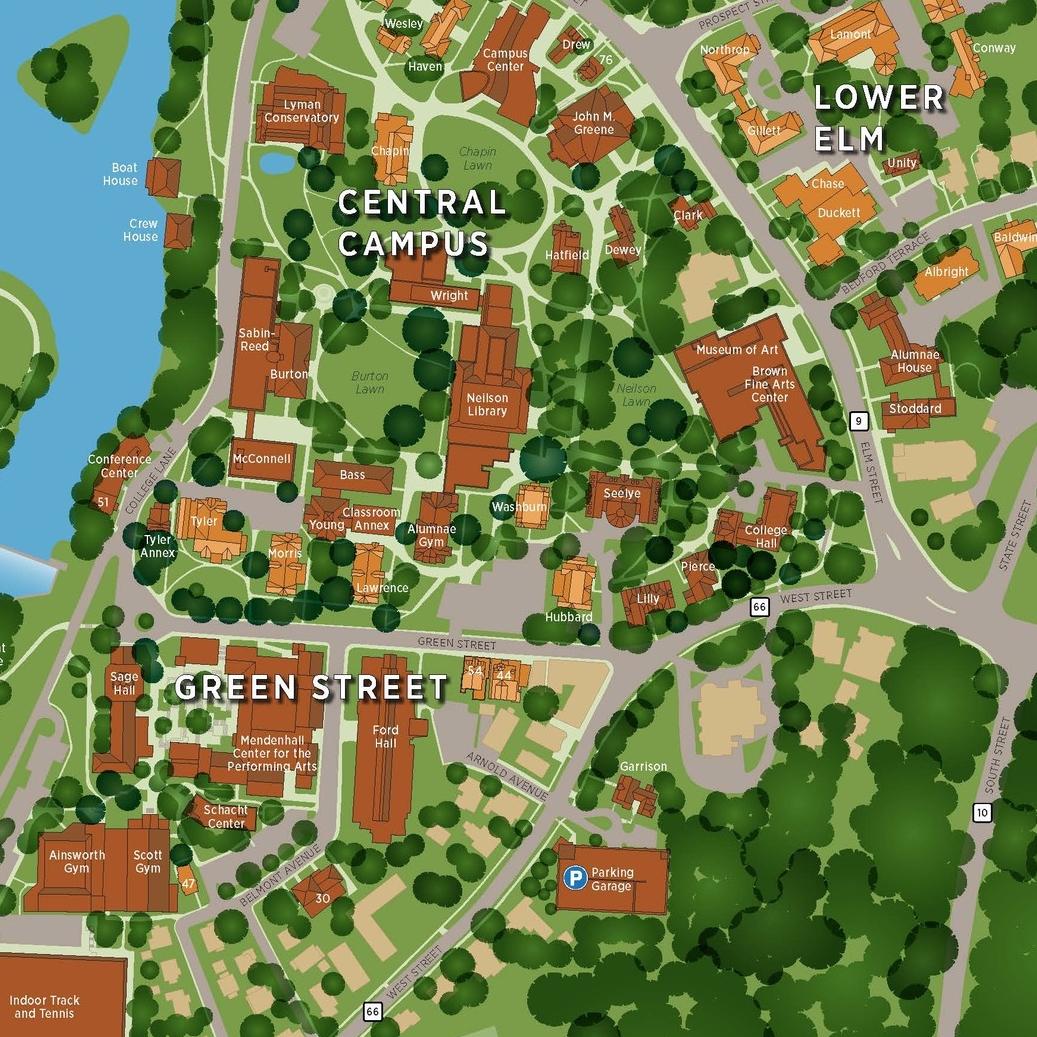 2014-07-18 Print map MASTER.jpg