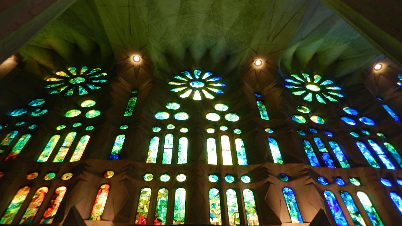 2015 Barcelona -  - 5.jpg
