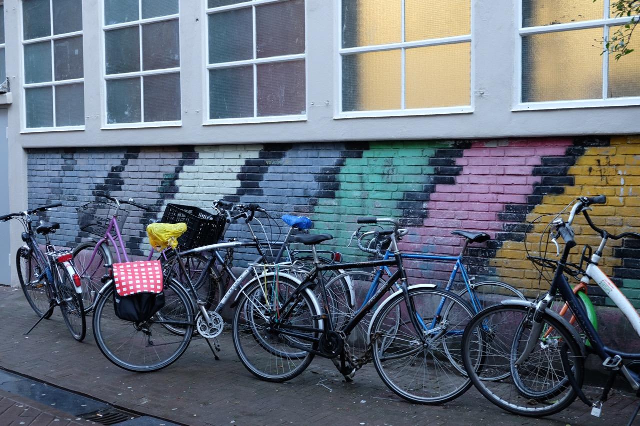 2015 Amsterdam -  - 29.jpg