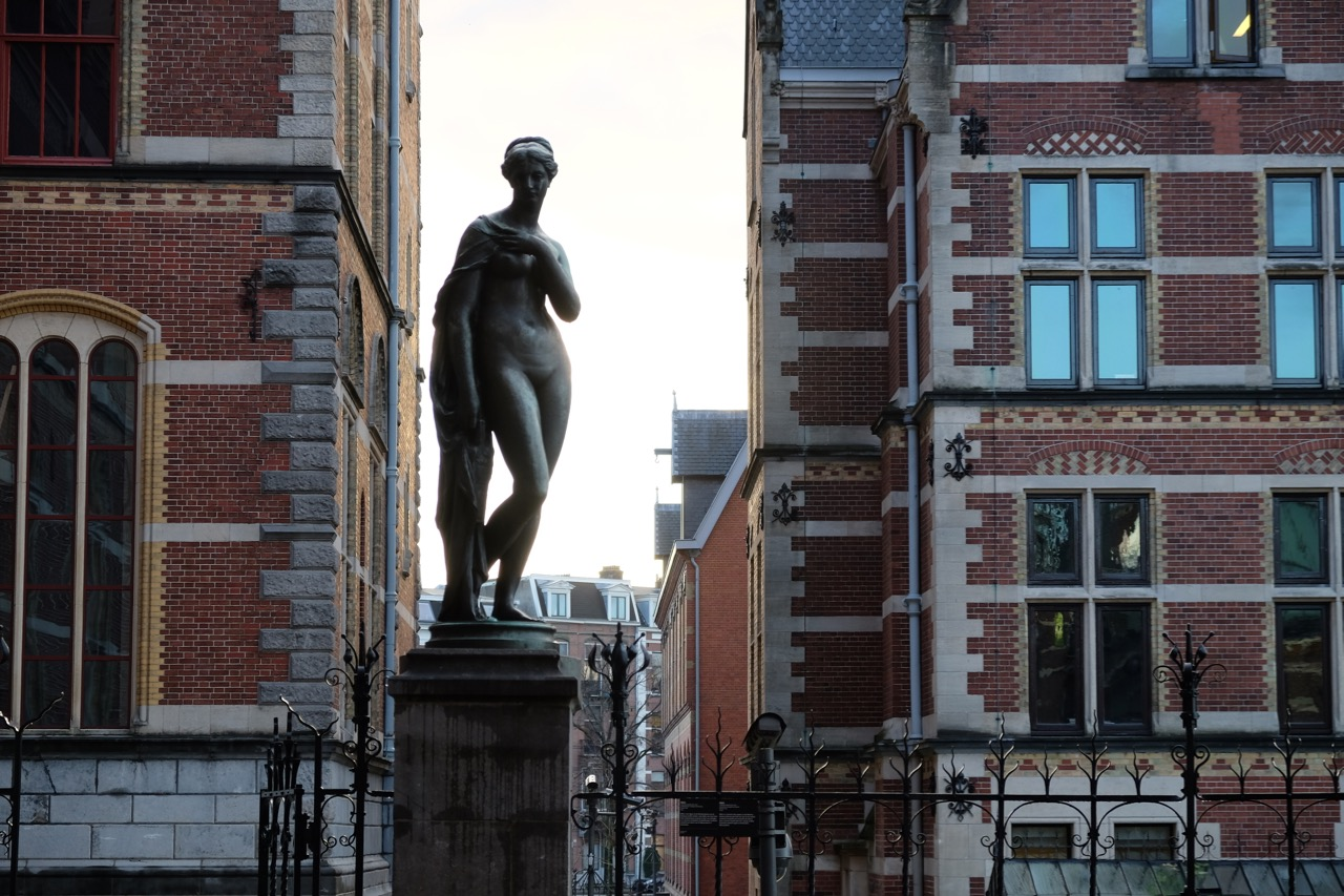 2015 Amsterdam -  - 32.jpg