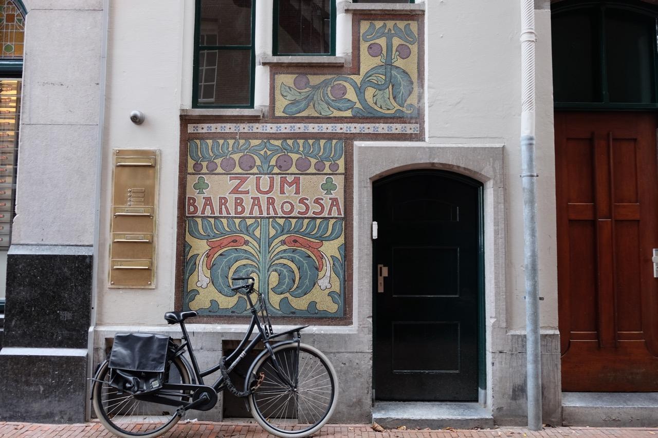 2015 Amsterdam -  - 52.jpg