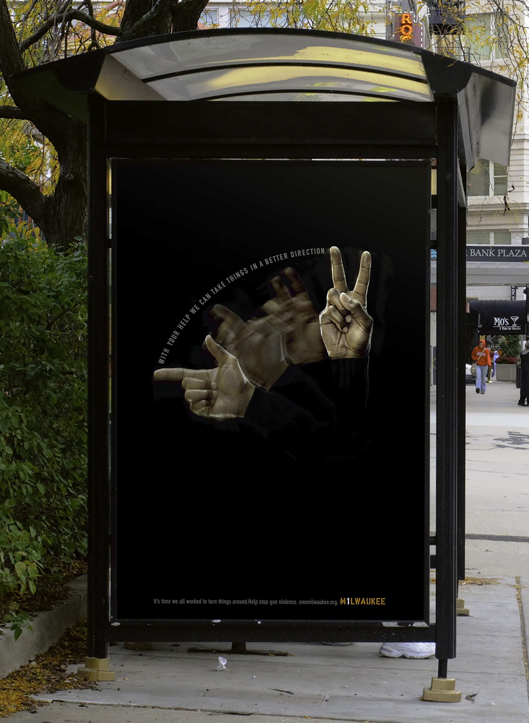 6GV_hands bus shelter.jpg