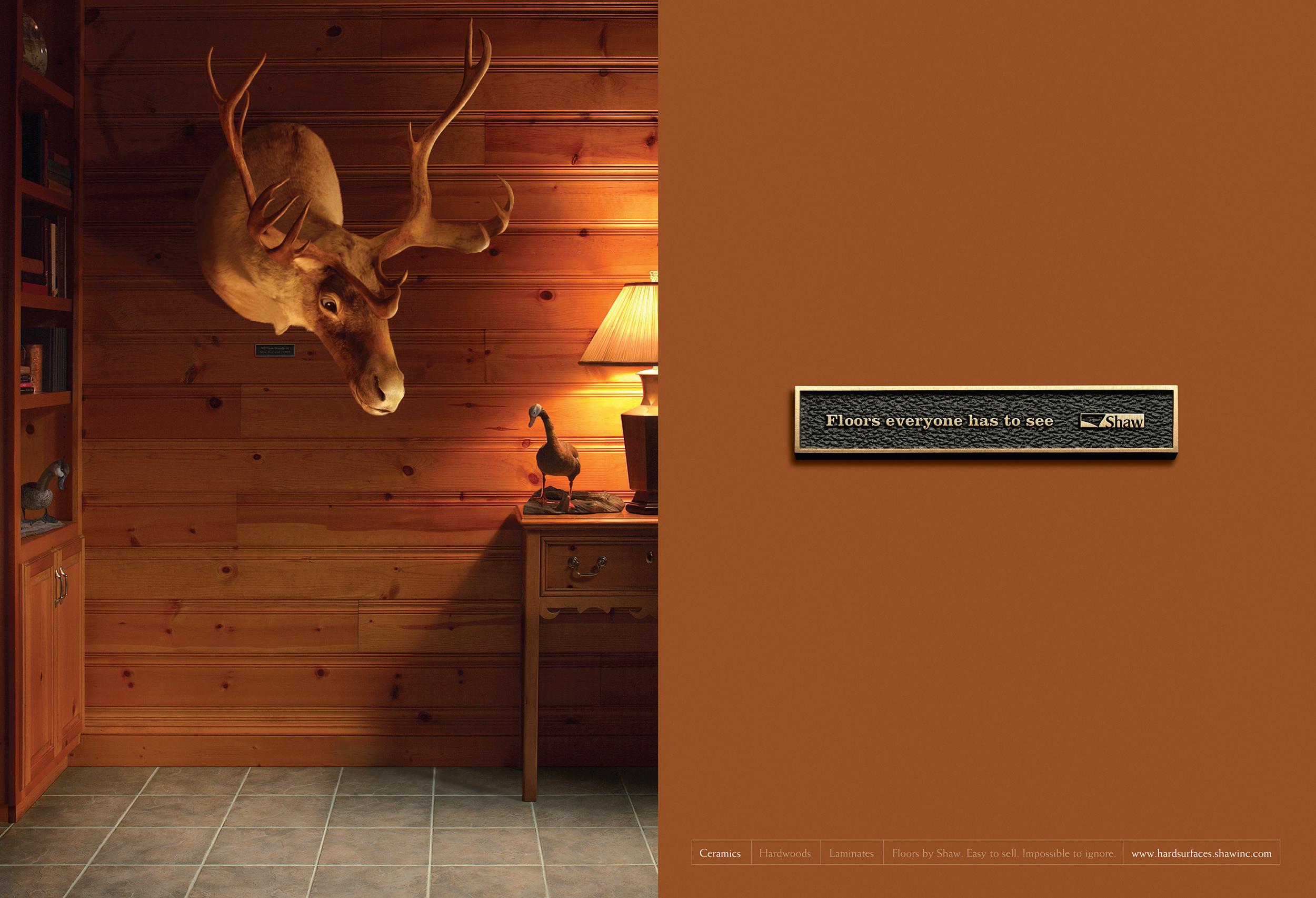 Shaw_caribou ad.jpg