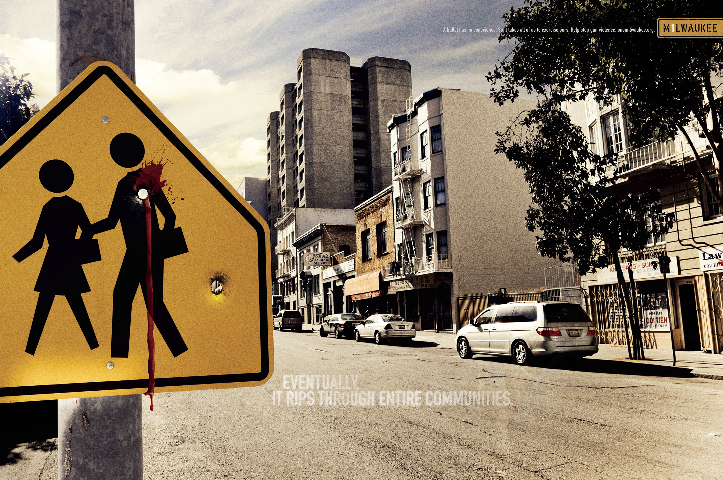 GV_street_SS.jpg