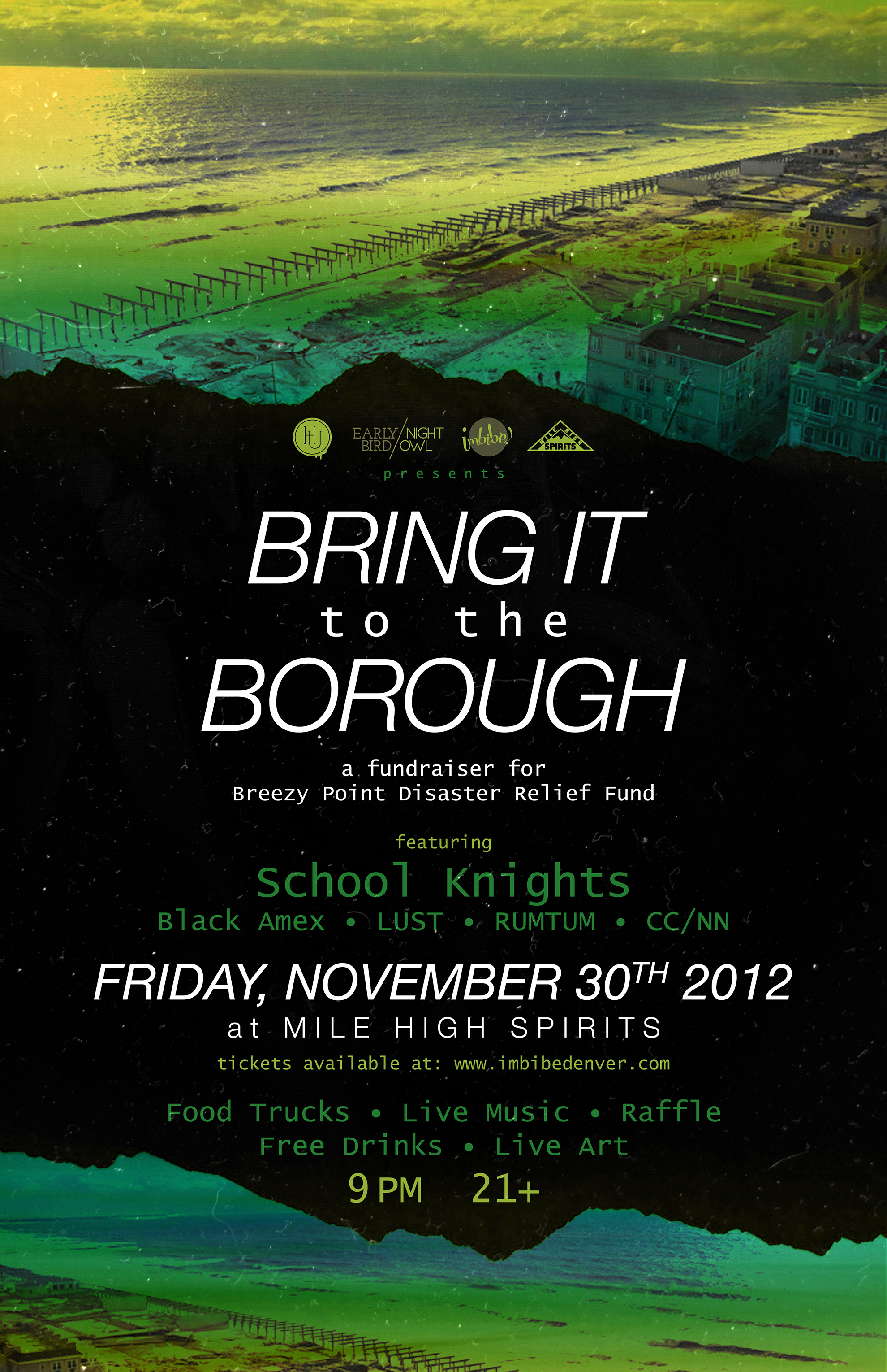 Bring it to the Borough - FINAL.jpg