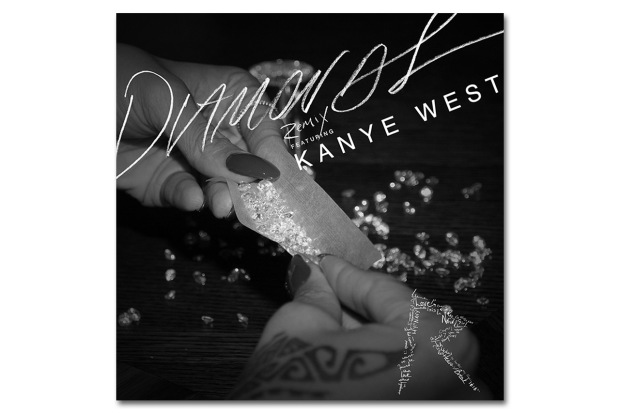 rihanna-featuring-kanye-west-diamonds-remix-1.jpg