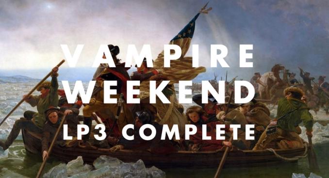 vampire-weekend_3rd-album-details-678x368.jpg