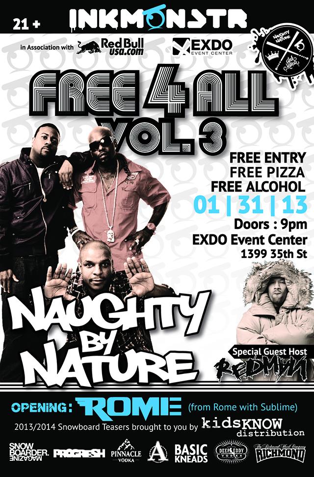 Free4All_Naughty_web-event-2.jpg