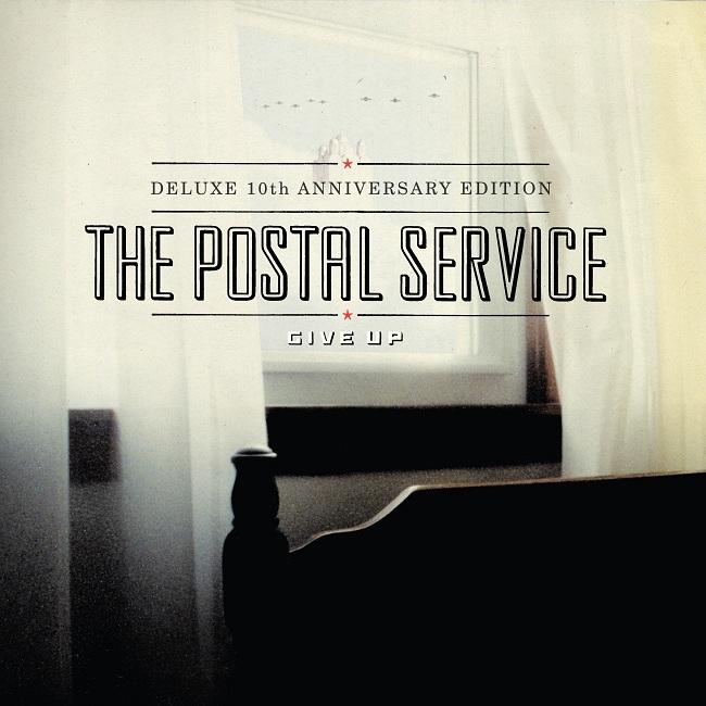 Postal_GiveUp_DLXsmall.jpg
