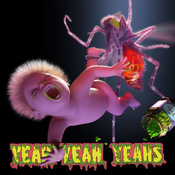 Yeah-Yeah-Yeahs-Mosquito-608x607.jpg