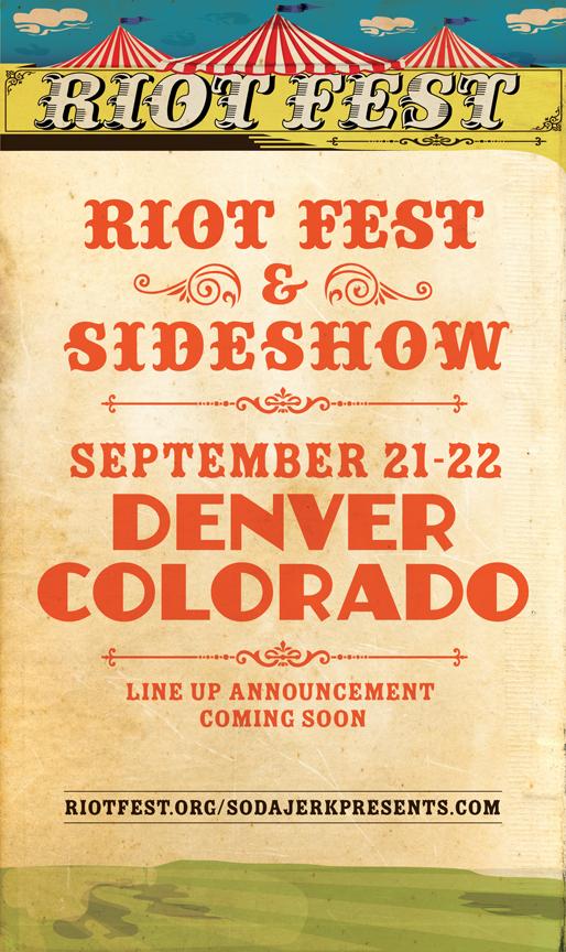 RF_Denver_Admat_Teaser.png