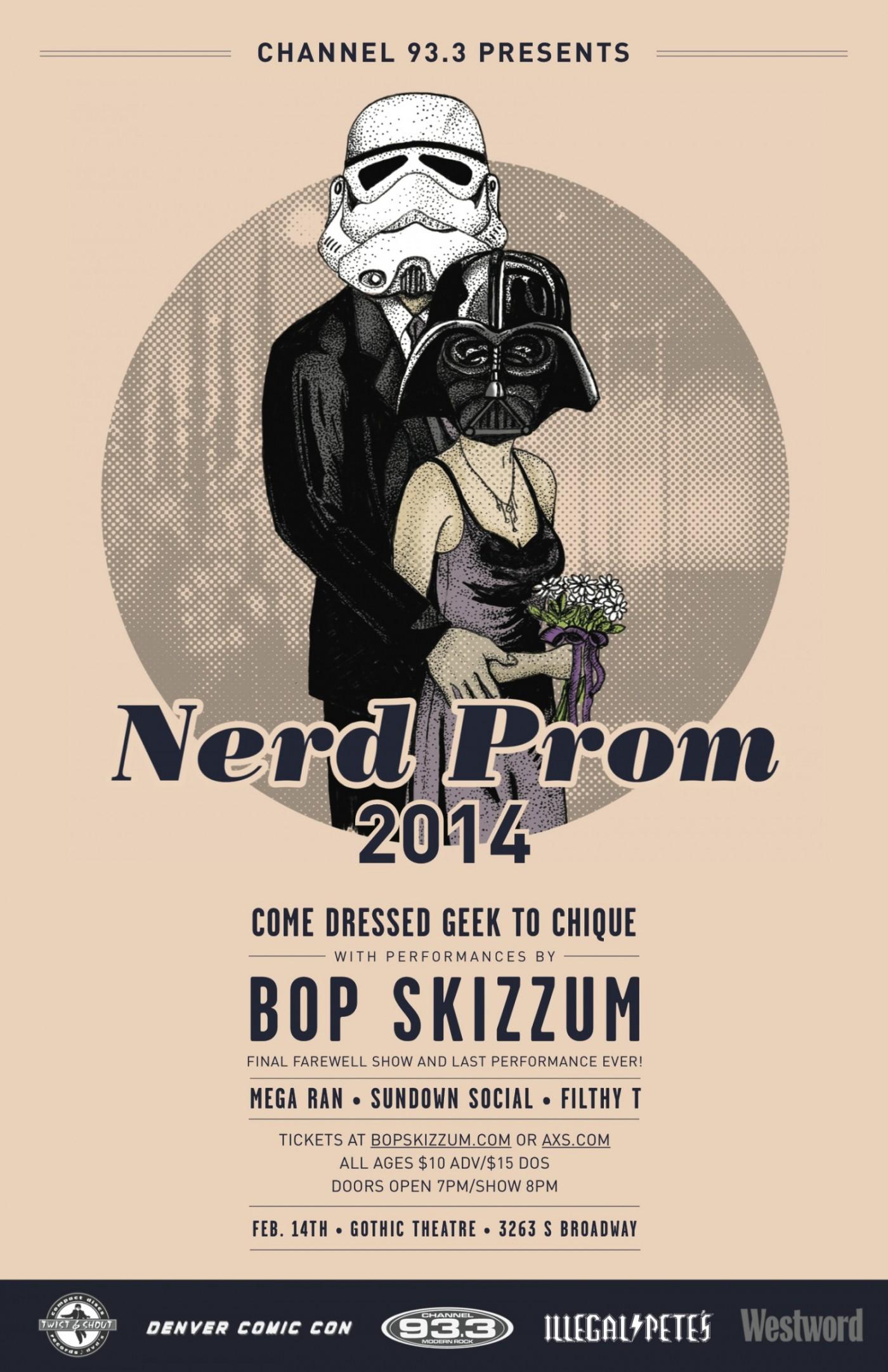NerdProm-Poster_fnl-e1389656852795.jpg