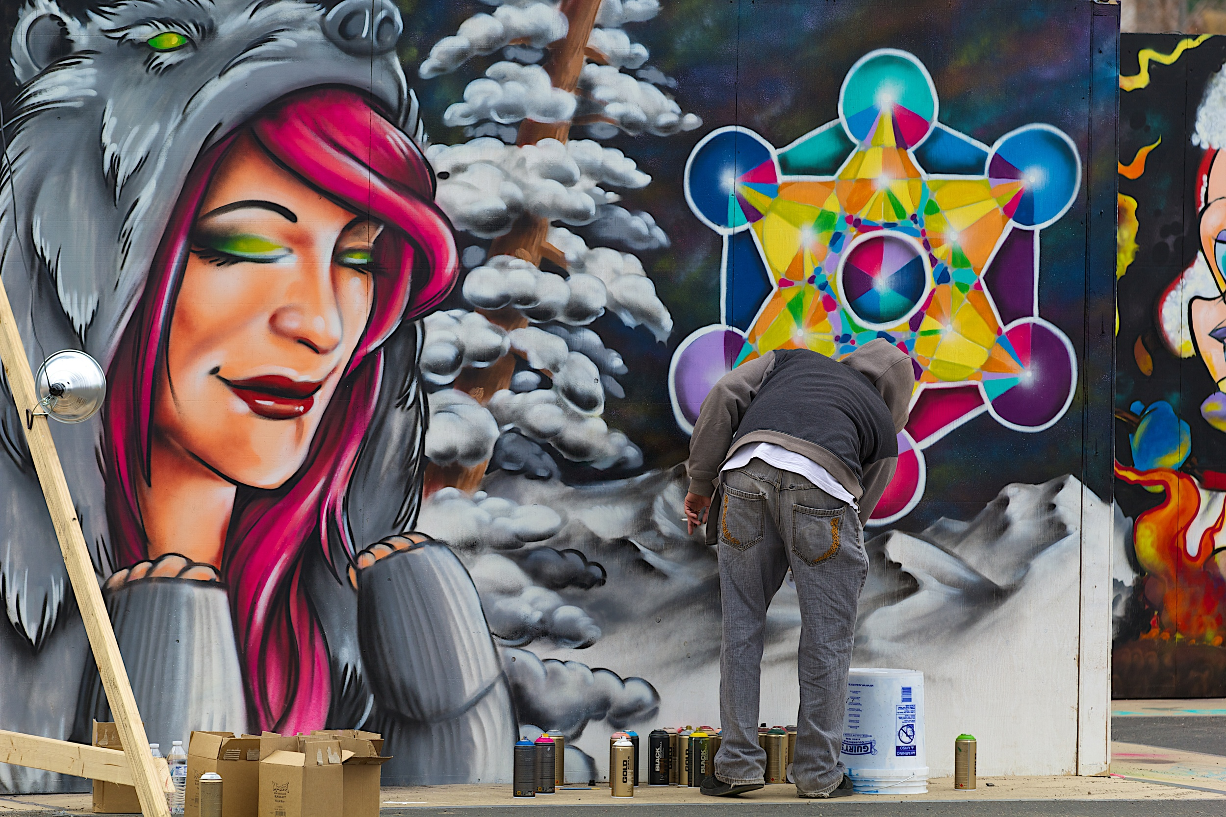 snowball_day02_007.jpg