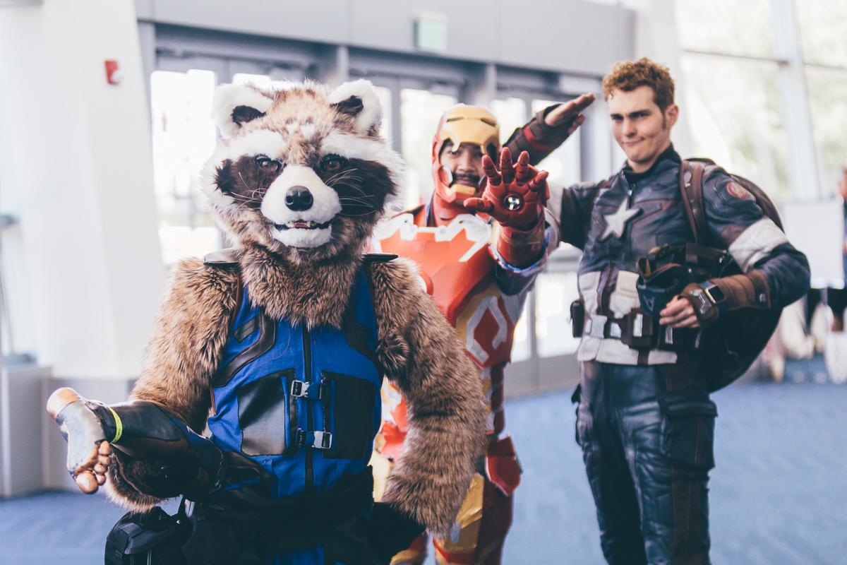 Denver_Comic_Con-2.jpg