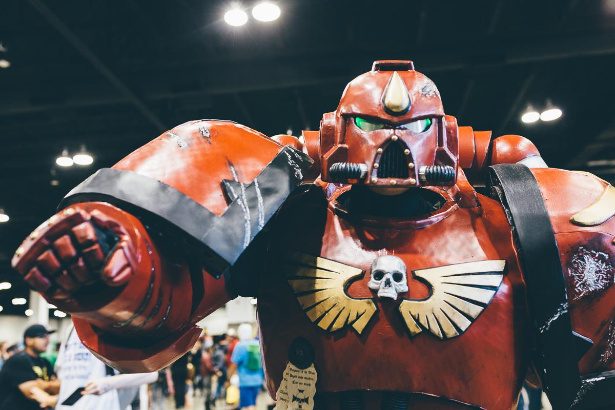 Denver_Comic_Con-10.jpg