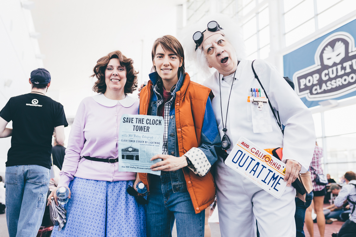 Denver_Comic_Con-12.jpg