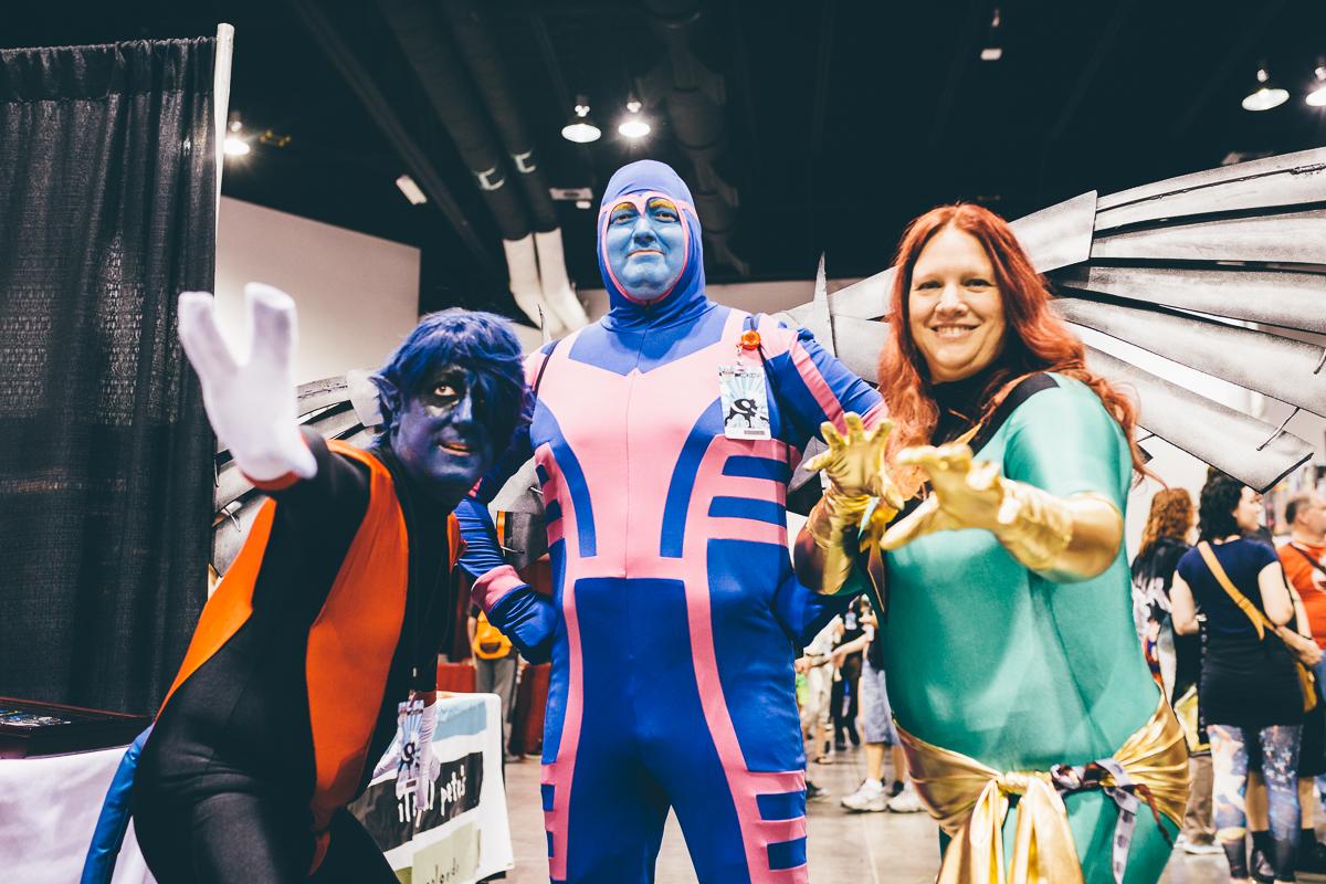 Denver_Comic_Con-13.jpg