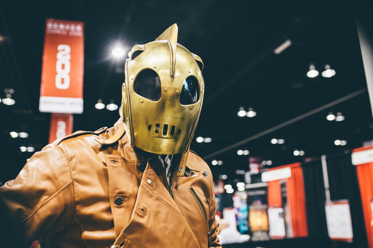 Denver_Comic_Con-14.jpg